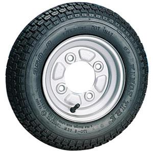 pneu remorque 400x8 pi ces et accessoires automobiles sur enperdresonlapin. Black Bedroom Furniture Sets. Home Design Ideas