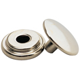 10 BOUTONS PRESSION FEMELLE   /EX 447502B