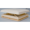 LANTERNEAU CHANTAL 40x40 BEIGE
