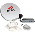 ANTENNE SATELLITE STANLINE ACCESS 65*Epuisé