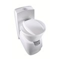 ENSEMBLE WC FIXE CTS 4110