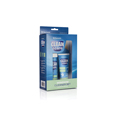 WINDOW CLEANER SET