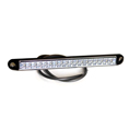 FEU LED CRYSTAL POSITION / STOP CI