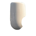 COQUES PROTECT TRANSIT 06-13 BLANC