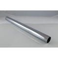 BOUCHON DE COUPELLE DE PIED DE TABLE TUBE FIAMMA