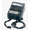 CHARGEUR 12V 10A  A 910       /EX 202111  ;920466  ;211824J