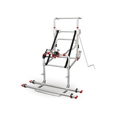 PORTE-VELOS CARRY-BIKE® FIAMMA LIFT 77 ARTICULE