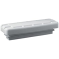 AERATEUR DE TOIT REFRIGERATEUR R 500 DOMETIC BLANC