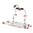 PORTE-VELOS CARRY-BIKE® UL EXTENSIBLE*proposer X820141.