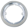 ENJOLIVEUR DE FEU ROND 710 & 720 CHROME JOKON