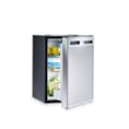 REFRIGERATEUR A COMPRESSION CRP40 DOMETIC