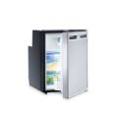 REFRIGERATEUR A COMPRESSION CRX50 DOMETIC