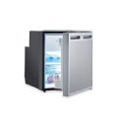REFRIGERATEUR A COMPRESSION CRX65 DOMETIC