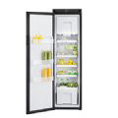 REFRIGERATEUR A COMPRESSION T1152 THETFORD