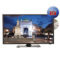 TV ECRAN PLAT HD A LED STANLINE 19