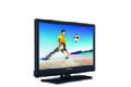 1 TV 24'' SMART WIFI TELEFUNKEN